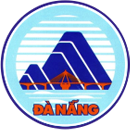 People's Committee of Danang City, Vietnam