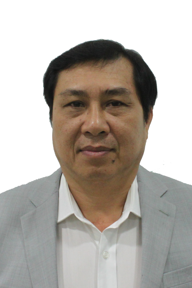 Message of the Chairman of the People's Committee Danang Hon. Huynh Duc Tho