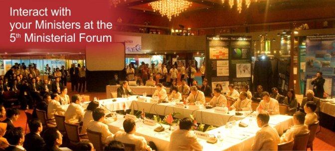 ministerial-forum